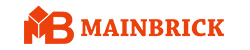 MAINBRICK Spain Logo
